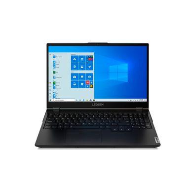 Laptop-Lenovo-Gamer-Legion