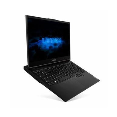 Laptop-Lenovo-Gamer-Legion_2