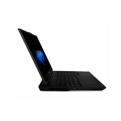 Laptop-Lenovo-Gamer-Legion_4