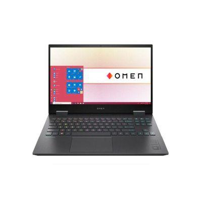 Laptop-HP-Omen-15EN0023DX