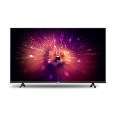 TV-LED-Smart-TCL-55P615