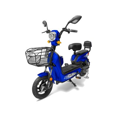 Scooter-Electrico-ams-COLOR-AZUL
