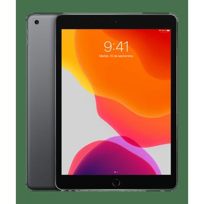 iPad102-2