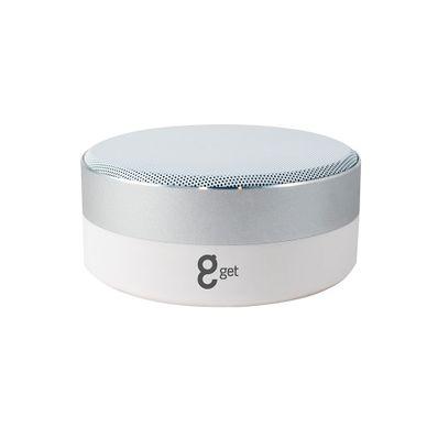 Parlante-Inalambrico-Get-Smart-B102002