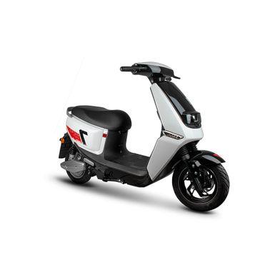Scooter-Electrico-Yadea-C-Like