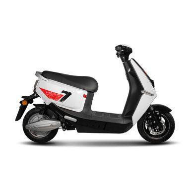 Scooter-Electrico-Yadea-C-Like_2
