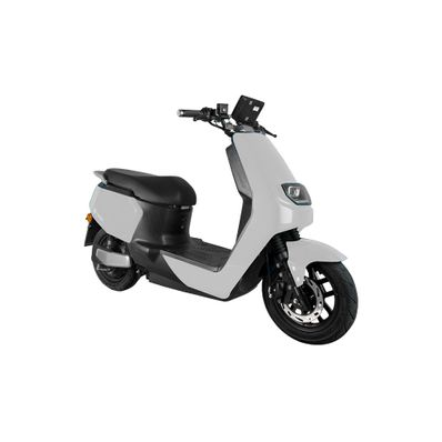 Scooter-Electrico-Yadea-C-Lion