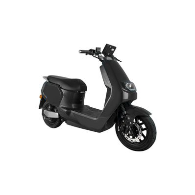 Scooter-Electrico-Yadea-C-Lion-Plomo