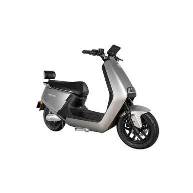 Scooter-Electrico-Yadea-G5
