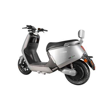 Scooter-Electrico-Yadea-G5_3