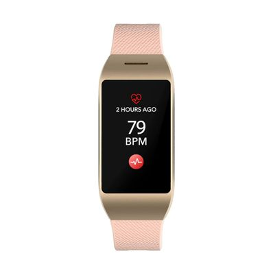 Smartwatch-MyKronoz-ZeNeo-Color-Rosado