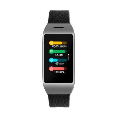 Smartwatch-MyKronoz-ZeNeo-Silver