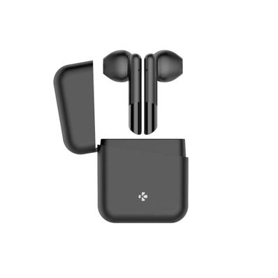 Audifonos-Inalambricos-MyKronoz-ZeBuds-Lite-Negro
