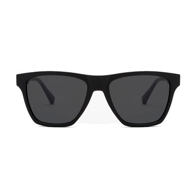 Gafas-Unisex-Hawkers-Carbon-Black-Dark-One