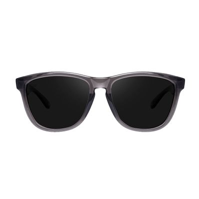 Gafas-Unisex-Hawkers-Crystal-Black-Dark-One