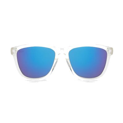 Gafas-Unisex-Hawkers-Air-Sky-One