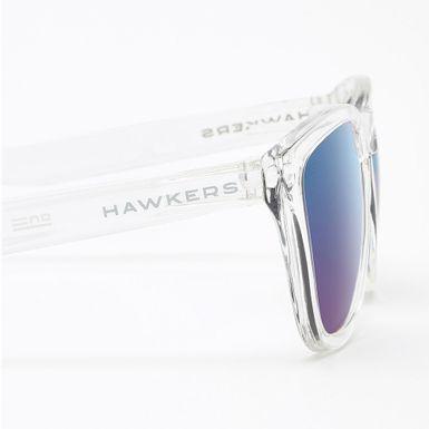 Gafas-Unisex-Hawkers-Air-Sky-One_3