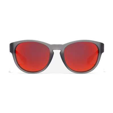 Gafas-Unisex-Hawkers-Neive-Red