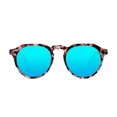 Gafas-Unisex-Hawkers-Carbon-Sky-One