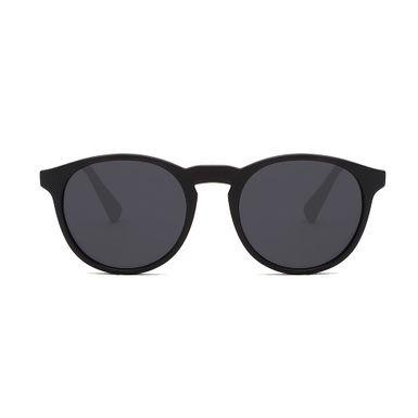 Gafas-Unisex-Hawkers-Carbon-Black-Dark-Bel-Air