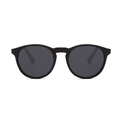 Gafas-Unisex-Hawkers-Carbon-Black-Dark-Bel-Air