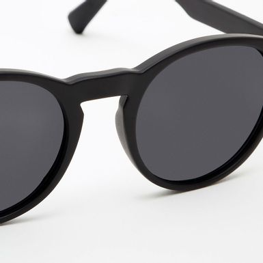 Gafas-Unisex-Hawkers-Carbon-Black-Dark-Bel-Air_3