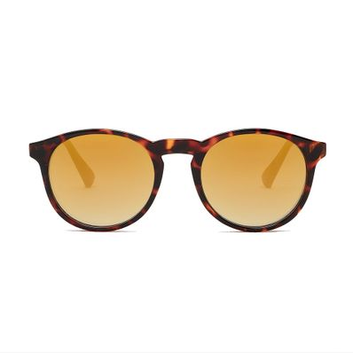 Gafas-Unisex-Hawkers-Dark-Carey-Gold-Gradient-Bel-Air