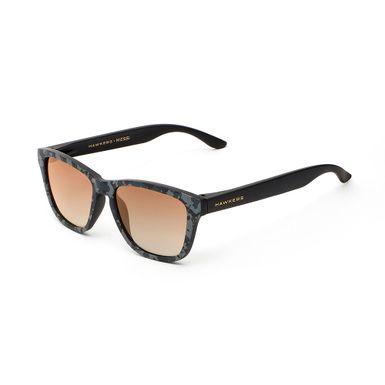Gafas-Unisex-Hawkers-Messi-X-Camo-Black-Gold-Gradient-One-Kids_2