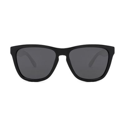 Gafas-Unisex-Hawkers-Black-Dark-One-X