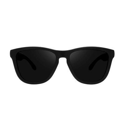Gafas-Unisex-Hawkers-Polarized-Carbon-Black-Dark-One-LS
