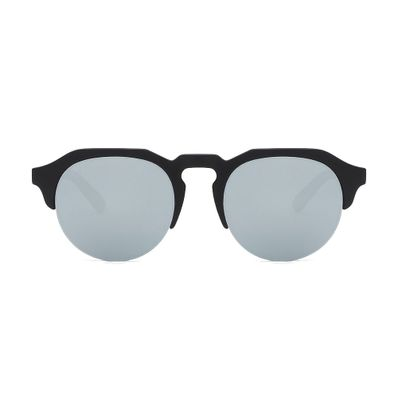 Gafas-Unisex-Hawkers-Messi-Carbon-Black-Chrome-Warwick-Classic
