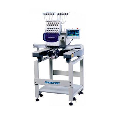 Maquina-Industrial-Ojaladora-Mecanica-Shanggong-GF781D