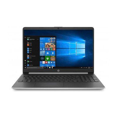 Laptop-HP-HPI7-10NVIDIA-W