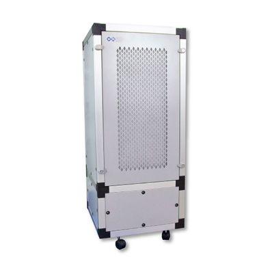 Purificador-de-Aire-Casals-REIN600AC