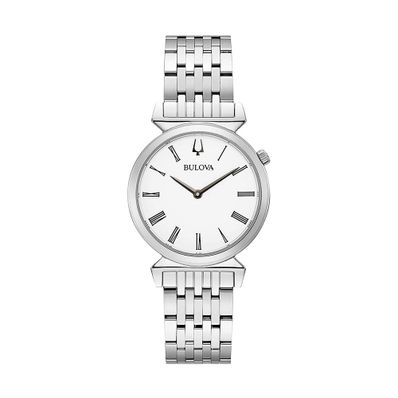 Reloj-para-Dama-Bulova-Regatta-Collection