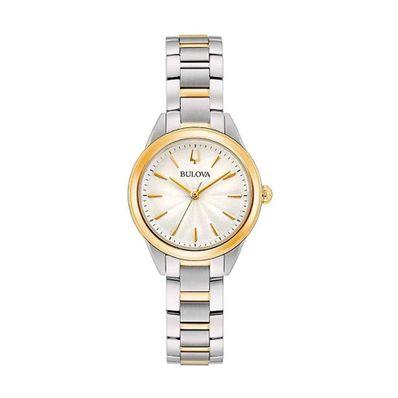 Reloj-para-Dama-Bulova-Sutton-Collection