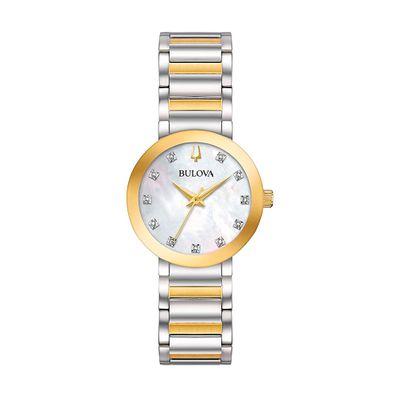 Reloj-para-Dama-Bulova-Futuro-Diamond