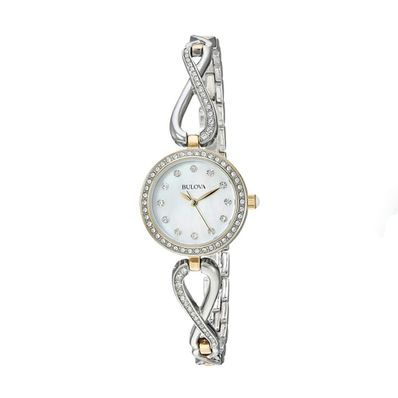 Reloj-para-Dama-Bulova-Gift-Sets-Collection