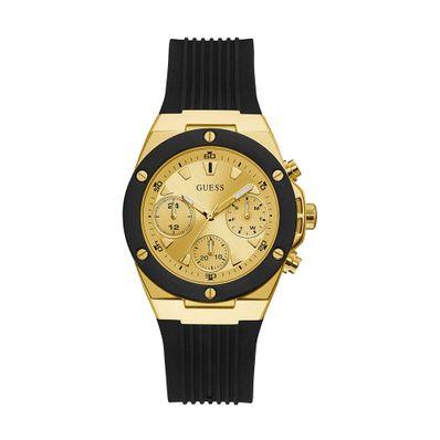 Reloj-para-Dama-Guess-GW0030L2