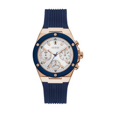 Reloj-para-Dama-Guess-GW0030L5