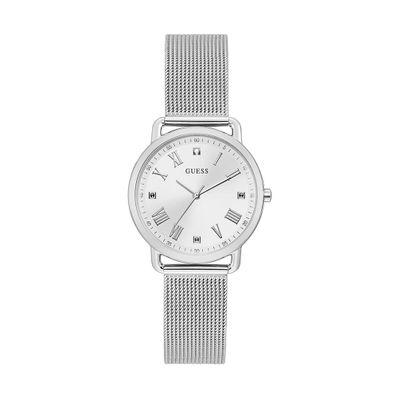 Reloj-para-Dama-Guess-GW0031L1