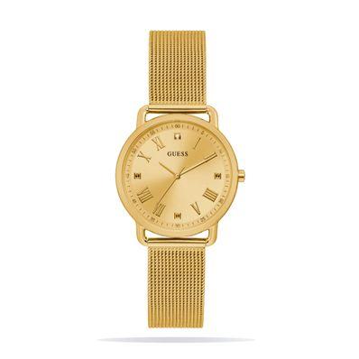 Reloj-para-Dama-Guess-GW0031L2
