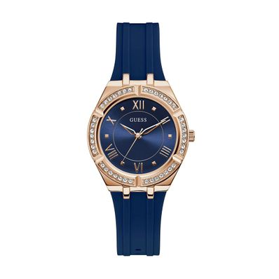 Reloj-para-Dama-Guess-GW0034L4