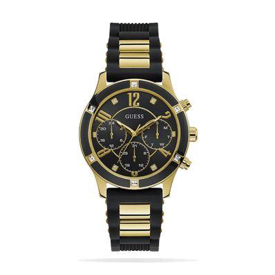 Reloj-para-Dama-Guess-GW0039L1