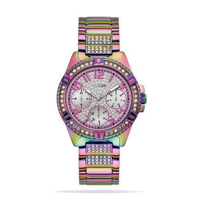 Reloj-para-Dama-Guess-GW0044L1