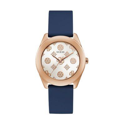 Reloj-para-Dama-Guess-GW0107L4