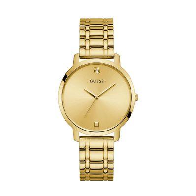 Reloj-para-Dama-Guess-W1313L2