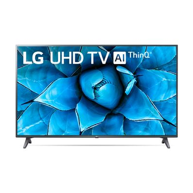 TV-LED-Smart-LG-65UN7310