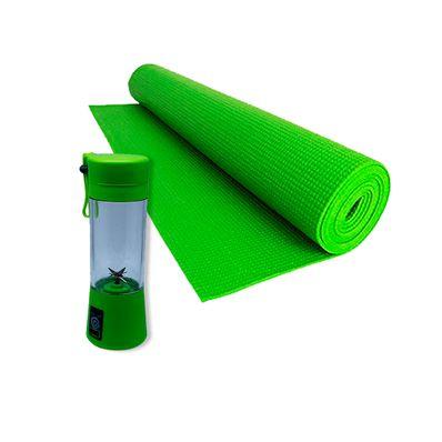 Licuadora-Portatil-Alfrombra-para-hacer-Yoga-Generico