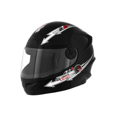 Casco-Pro-Tork-Integral-New-Liberty